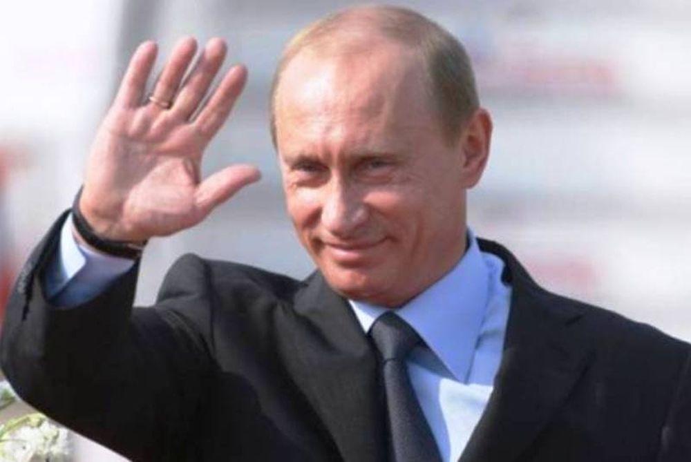 Σκιές πάνω από τις σημερινές εκλογές στη Ρωσία