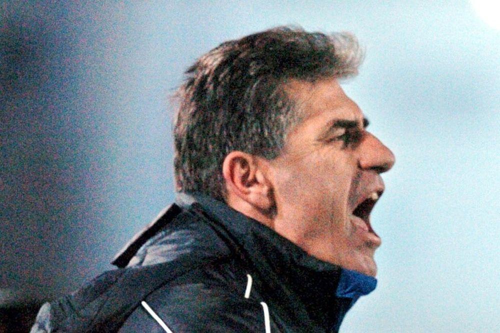 Στoν ΠΑΣ Γιάννινα ο Αναστασιάδης!