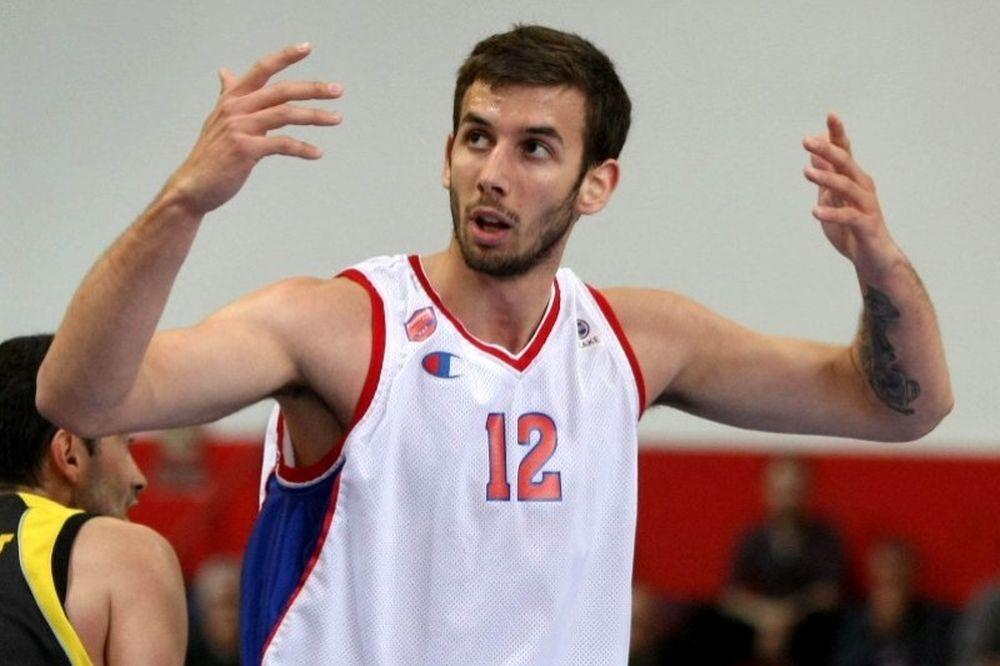 Γιάνκοβιτς: «Κρατάμε τη νίκη»