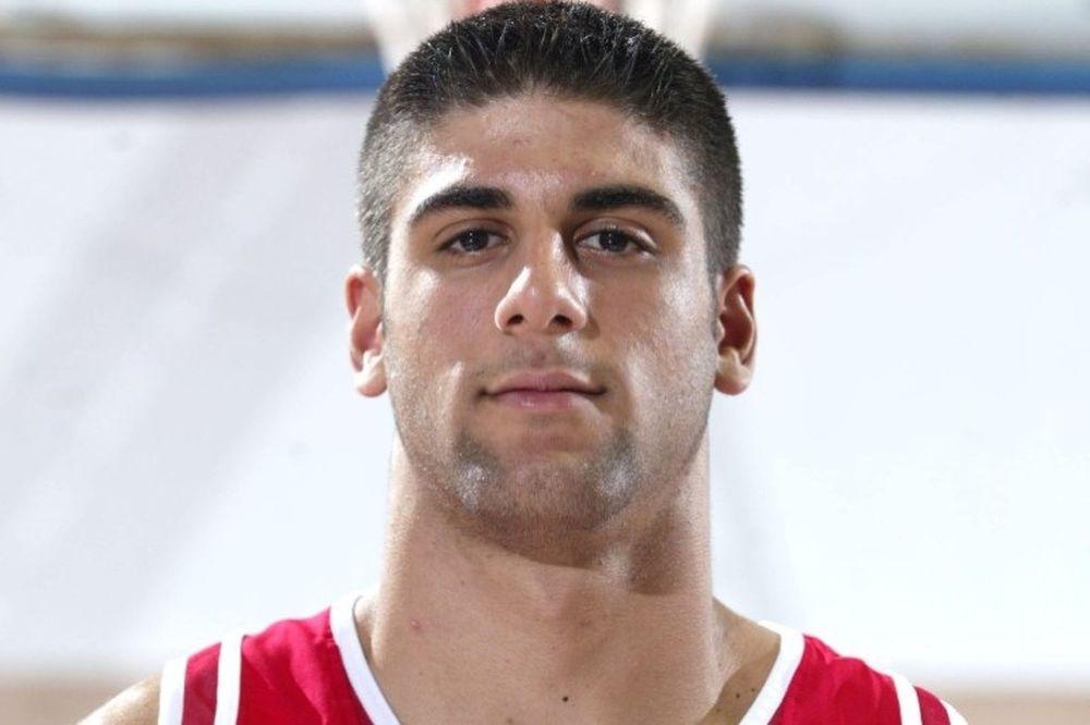 Παπαργυρόπουλος: «Θα πάμε καλύτερα»