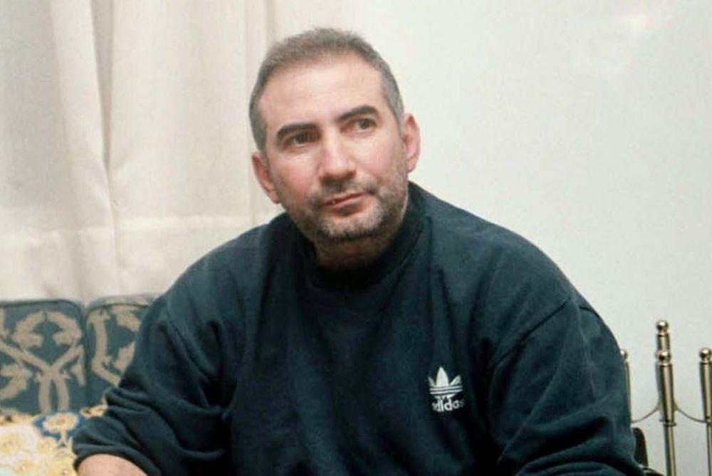 Συμεωνίδης: «Κάκιστη στη δεύτερη περίοδο, άψογη στην επανάληψη»