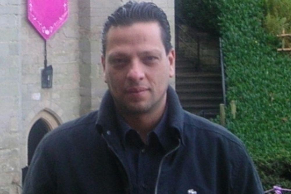 Γριμάνης: «Αυτοκτονία εάν σκαλώσουμε στο Άργος»
