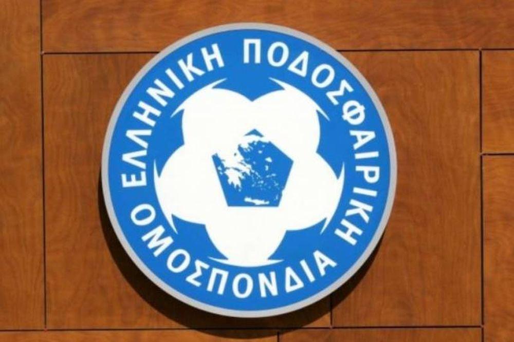 ΕΠΟ και UEFA προβάλλουν το γυναικείο ποδόσφαιρο