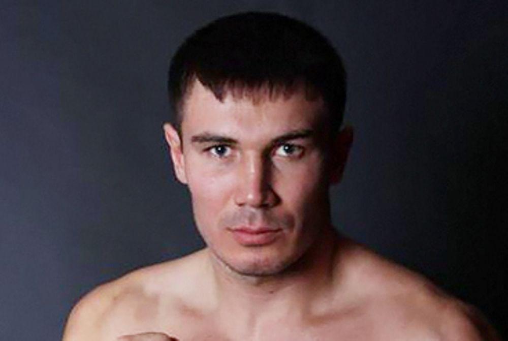 Έχασε τη «μάχη» με τη ζωή ο Σιμάκοφ