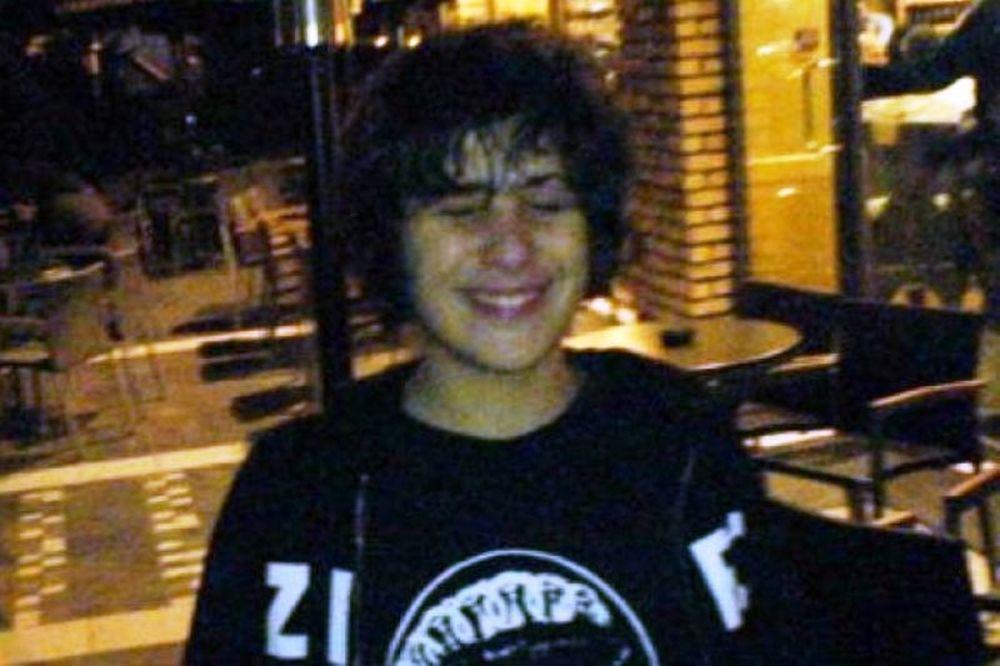 Το λάθος στο video της δολοφονίας του Αλέξη και η παραίτηση στο Mega