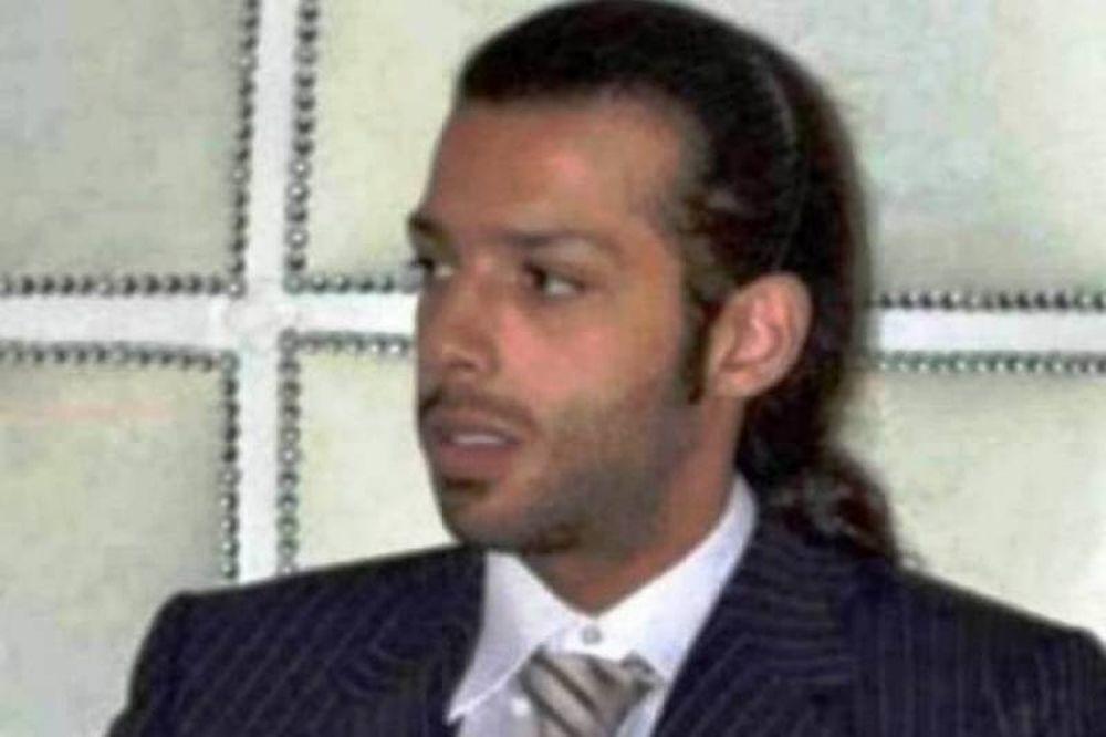 Να αναλάβει άμεσα τον Παναθηναϊκό θέλει ο Σουλτάν Αλ Σαούντ