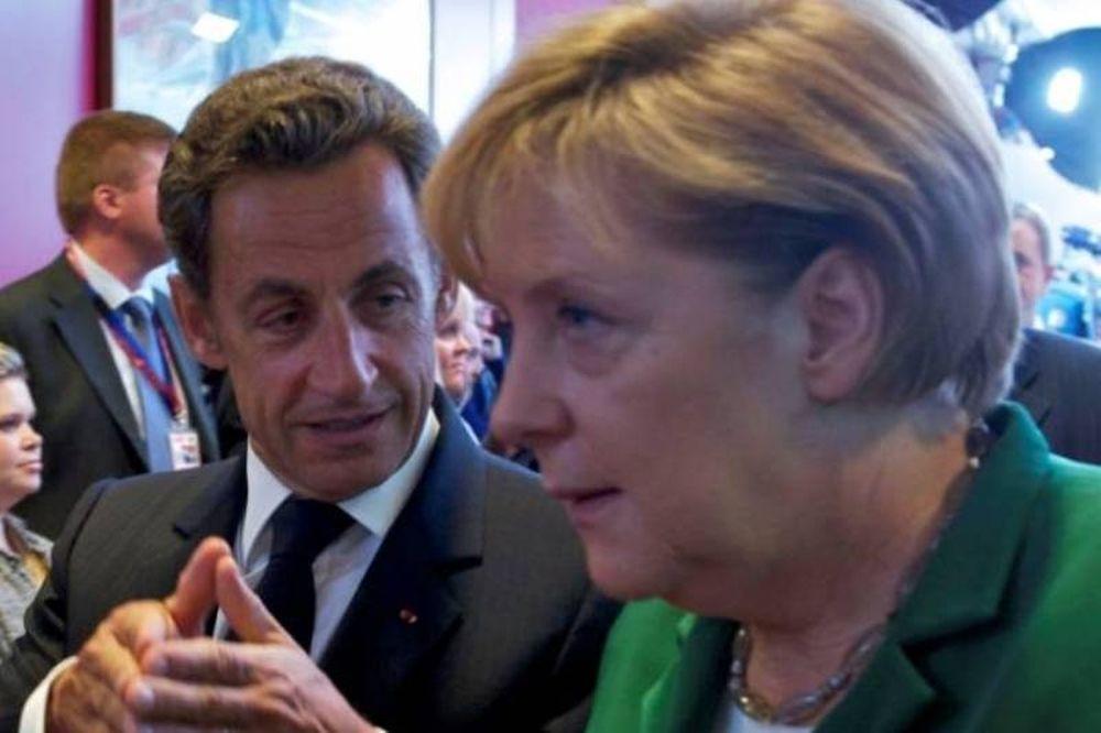 Άγνωστες λεπτομέρειες της 10ωρης συνεδρίασης στις Βρυξέλλες