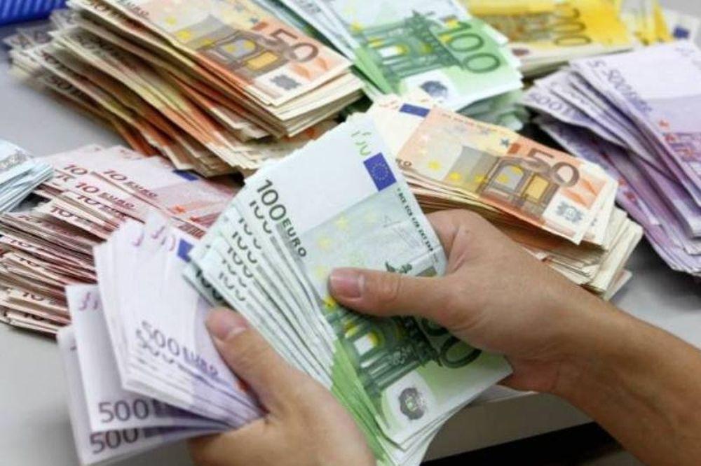 «Κούρεμα» των χρεών τους ζητούν χιλιάδες νοικοκυριά