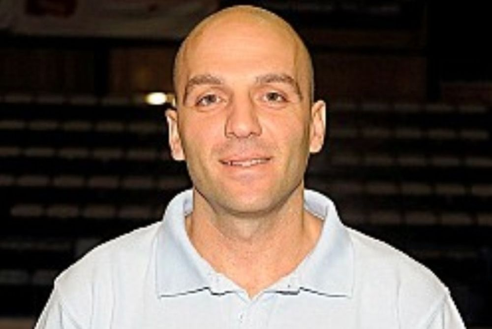 Νεραντζάκης: «Θα έρθει για νίκη ο ΠΑΟΚ»