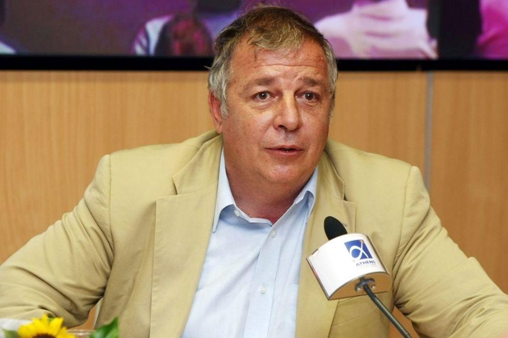 Με ενίσχυση 30 εκατ. ευρώ μένει ο Μπιτσαξής