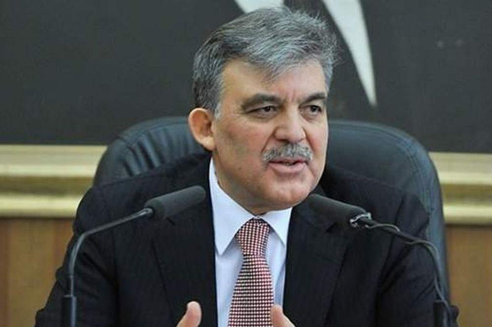 Μειωμένες ποινές για τα «στημένα» στην Τουρκία