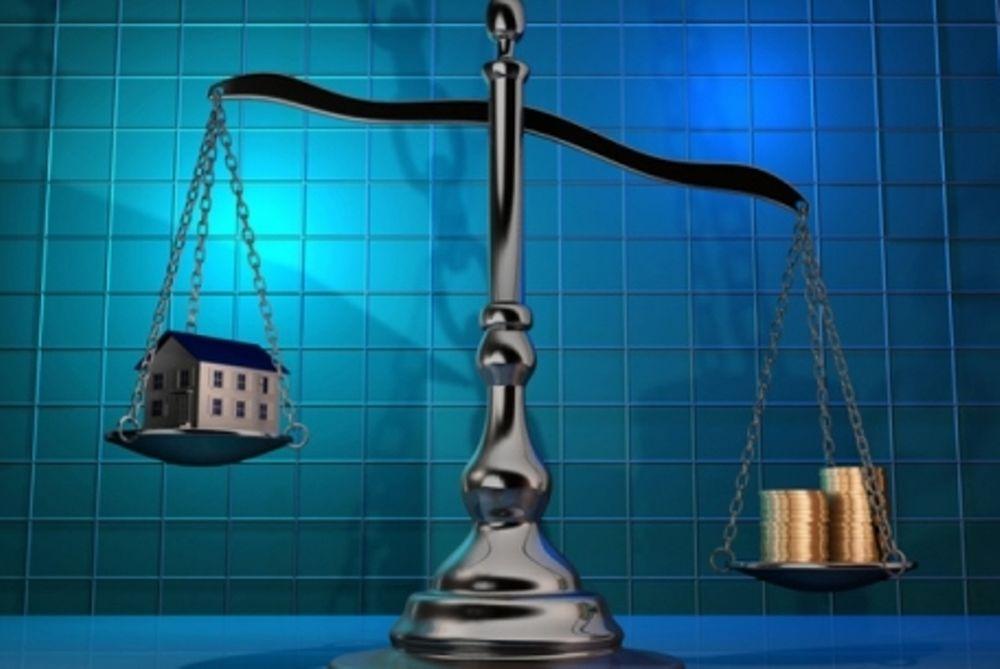 «Παγώνουν» τους πλειστηριασμούς από τις τράπεζες μέχρι το τέλος  του 2012