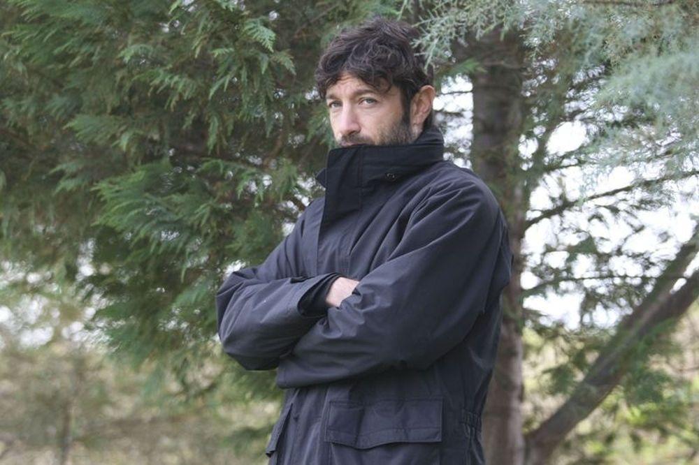 Κωνσταντινίδης: «Έχουν αλλάξει τα οικονομικά δεδομένα»