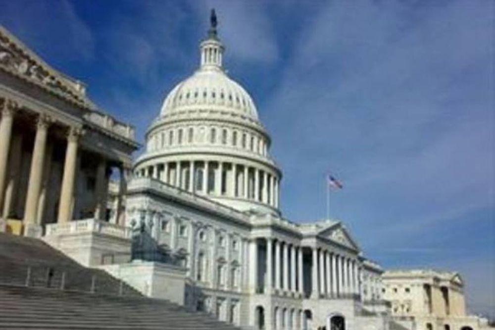 Αμερική: Η Τουρκία να αποκαταστήσει τις θρησκευτικές ελευθερίες