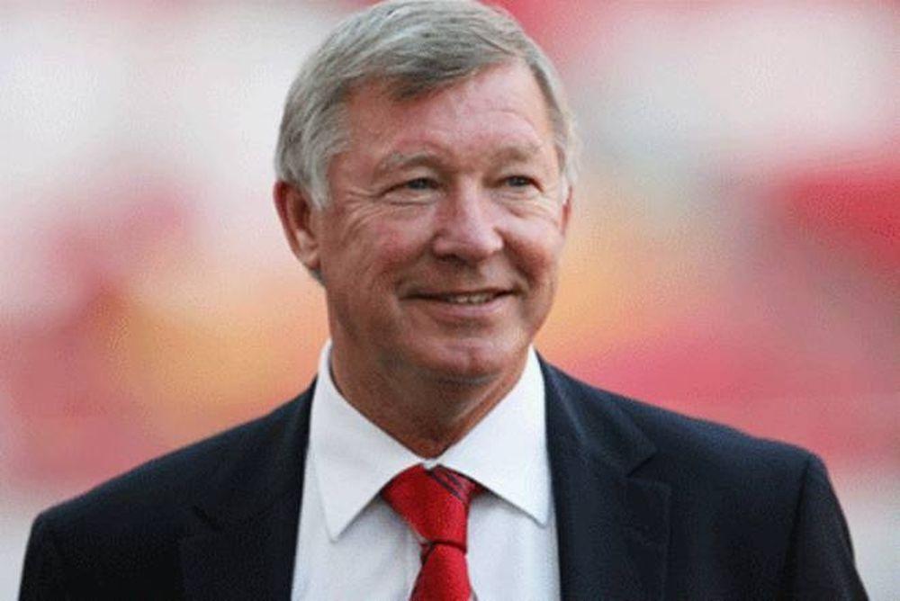 Φέργκιουσον: «Μπορούσαμε περισσότερα γκολ»
