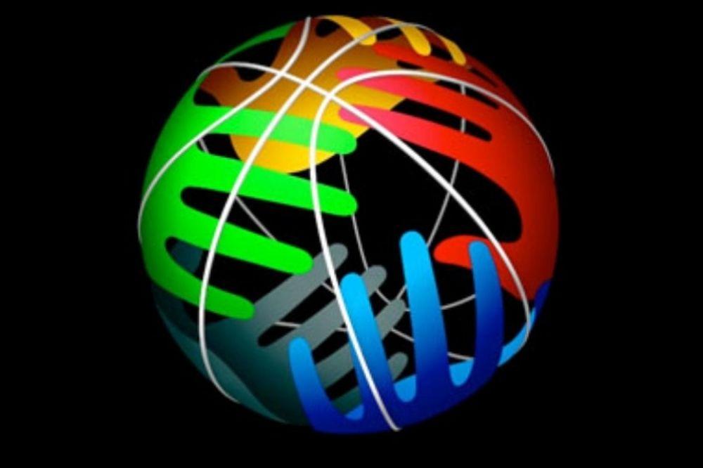Στην Ουκρανία το Ευρωμπάσκετ 2015!