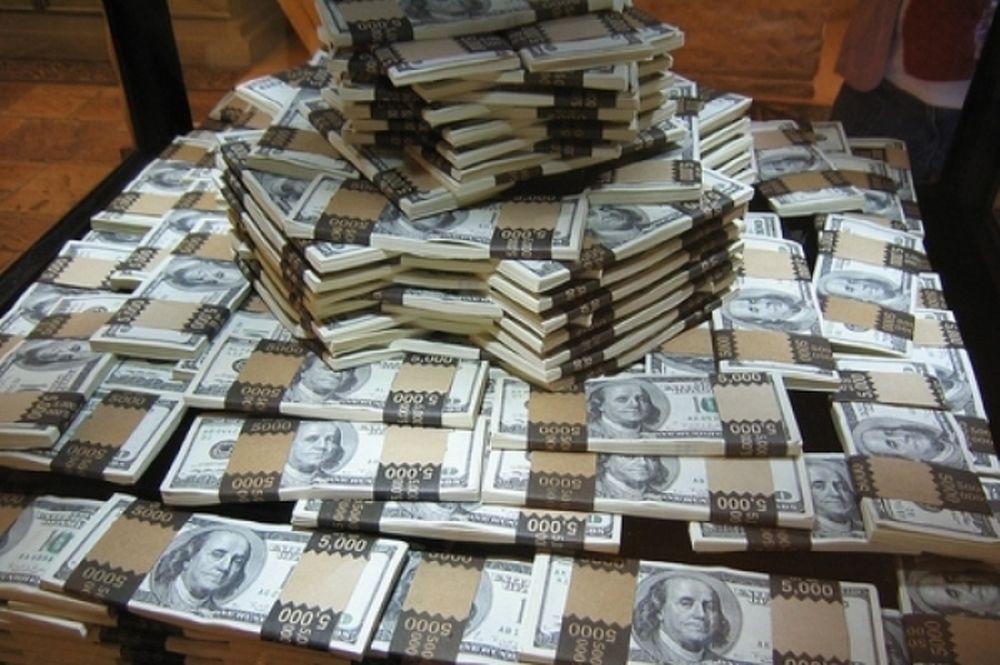 Το bet-tv μοίρασε λεφτά!