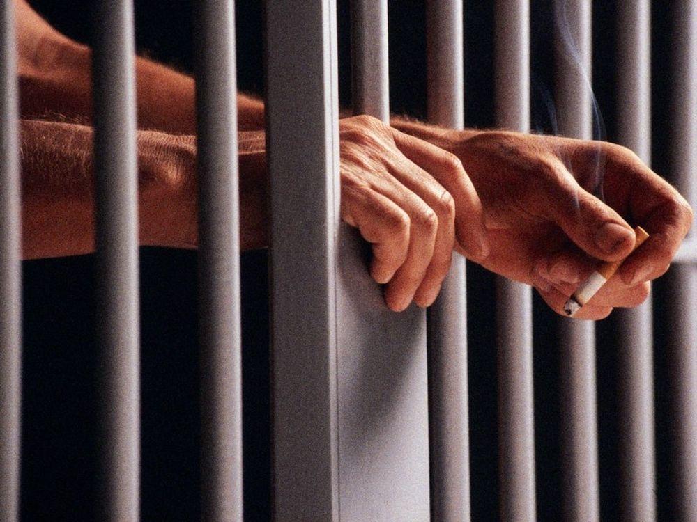 Συνέλαβαν Σκοπιανό για στημένα παιχνίδια