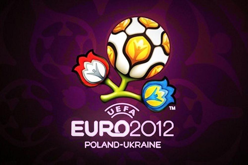 Χωρίς Έλληνες διαιτητές το EURO 2012!