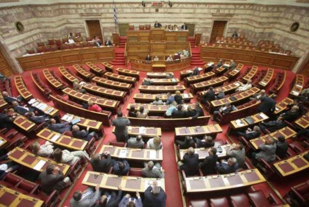 Ελέγχονται 11 βουλευτές για υπέρογκες αναλήψεις