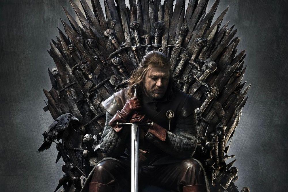 Game of Thrones: Η σειρά που καθηλώνει αποκλειστικά στη Nova!