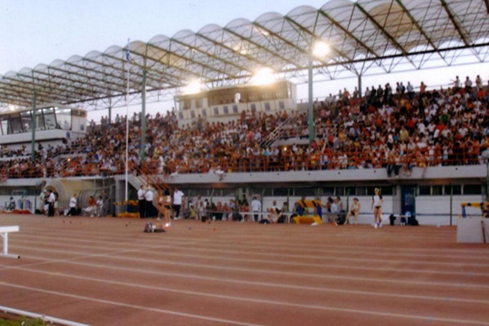 Συνελήφθη προπονητής στην Κρήτη για παιδεραστία