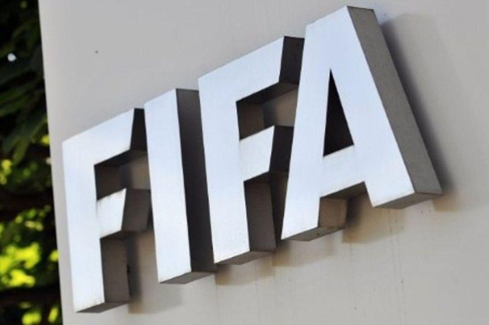 Τέλος στις παρεμβάσεις της Πολιτείας λέει η FIFA