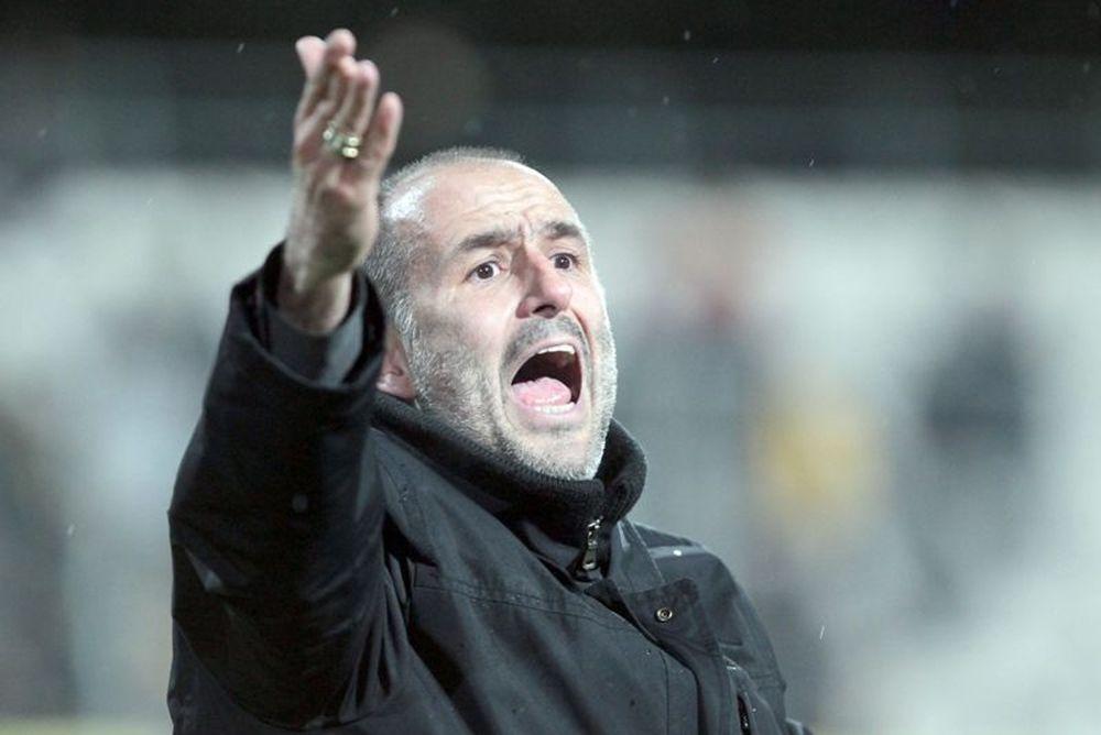 Πρόμπιερζ: «Ούτε ο Μουρίνιο επτά νίκες»!