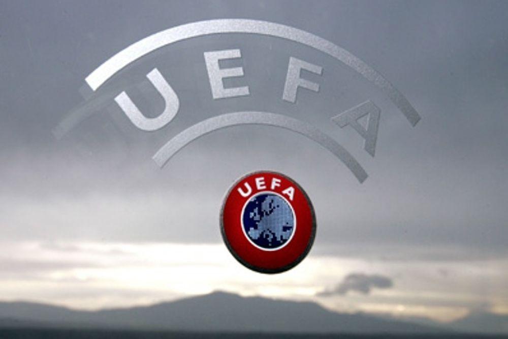 ΠΑΟ, ΠΑΟΚ και ΑΕΚ απολογούνται το Φεβρουάριο στην UEFA