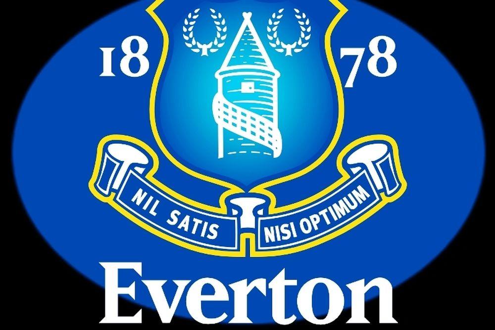 Και εγένετο… Everton FC! (photos+video)