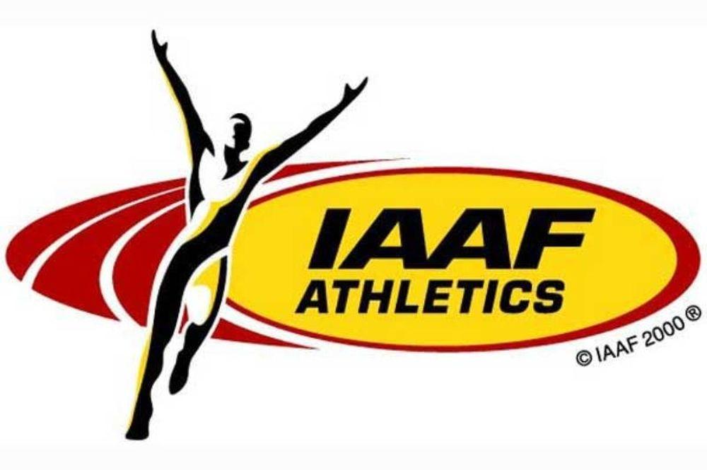 Θα το... κάψει η IAAF για τα 100 χρόνια