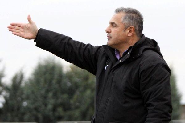 Ψάχνει παίκτες στα Σκόπια η Επανομή