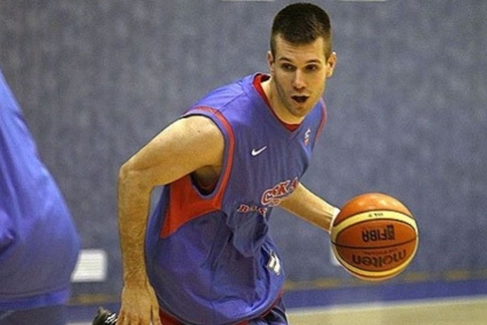 Θέλουν Μπετσίροβιτς στην Ισπανία