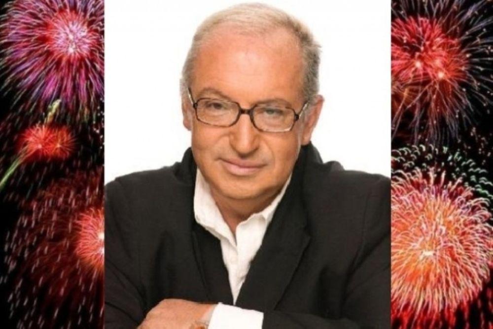 Ετήσιες προβλέψεις για το 2012 από τον Κώστα Λεφάκη
