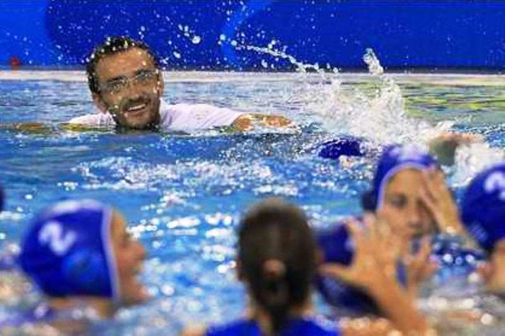 Μορφέσης, ο Έλληνας Γκουαρντιόλα! (photos)