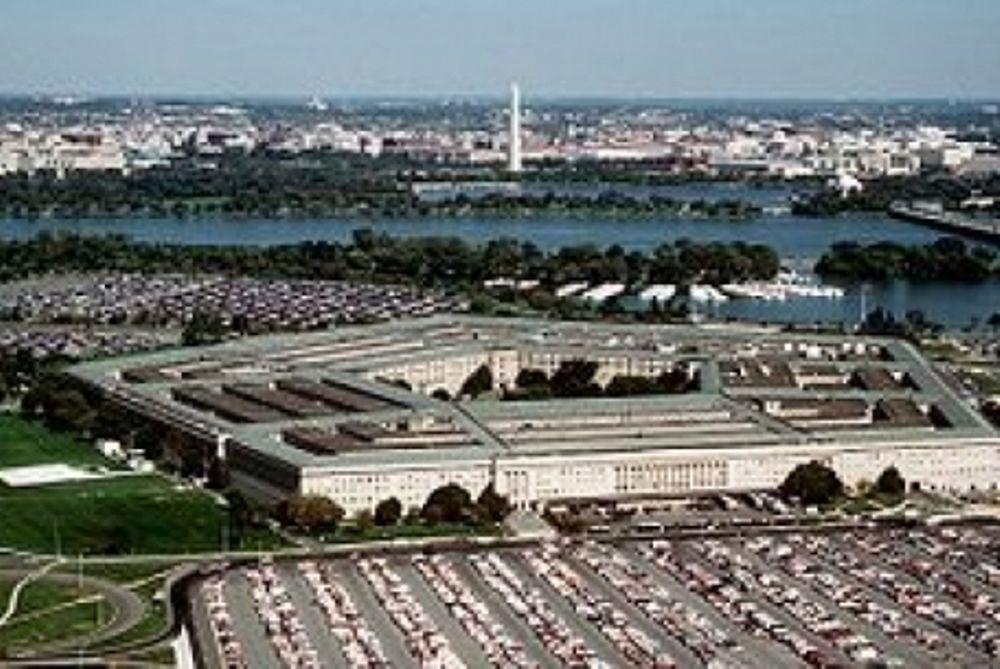 Οι ΗΠΑ αυξάνουν τις δυνάμεις τους στον Κόλπο