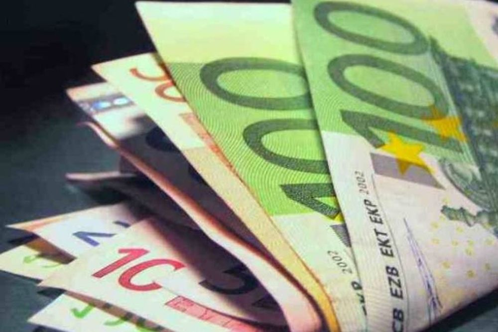 «Ανθίζει» η φοροδιαφυγή στην Ελλάδα