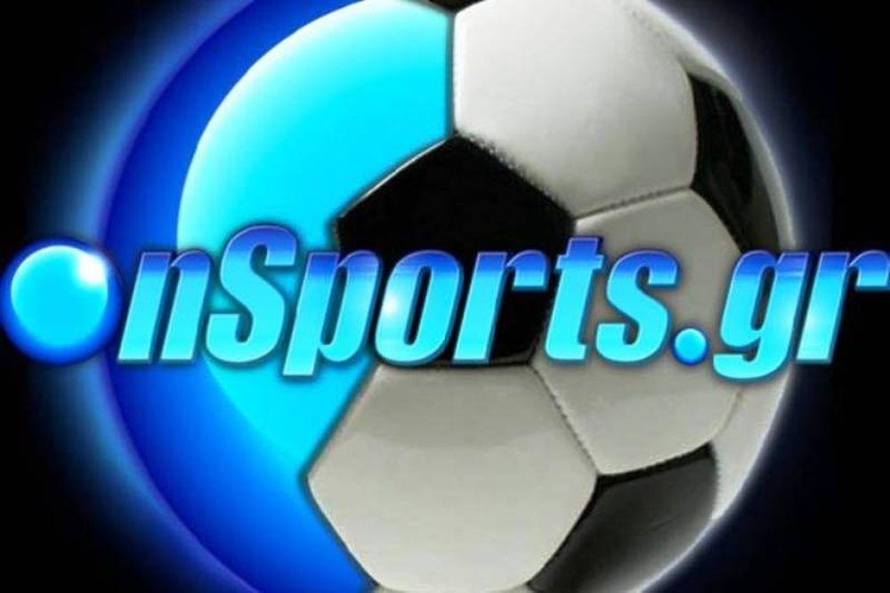 ΠΑΟ Κρουσσώνα – Ρεθυμνιακός 3-2