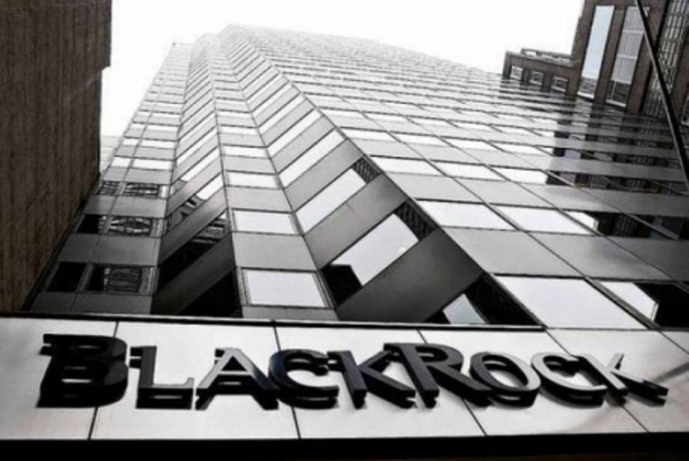Black Rock: Μη βιώσιμο το χρέος της Ελλάδας