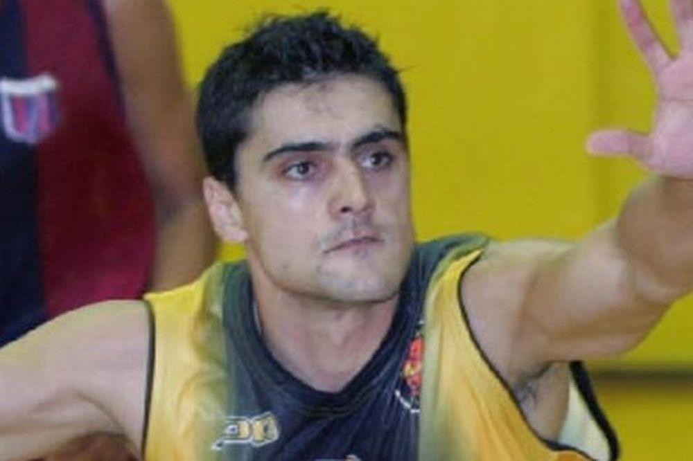 Νικητάκης: «Θέλουμε τη νίκη με ΑΕΚ»