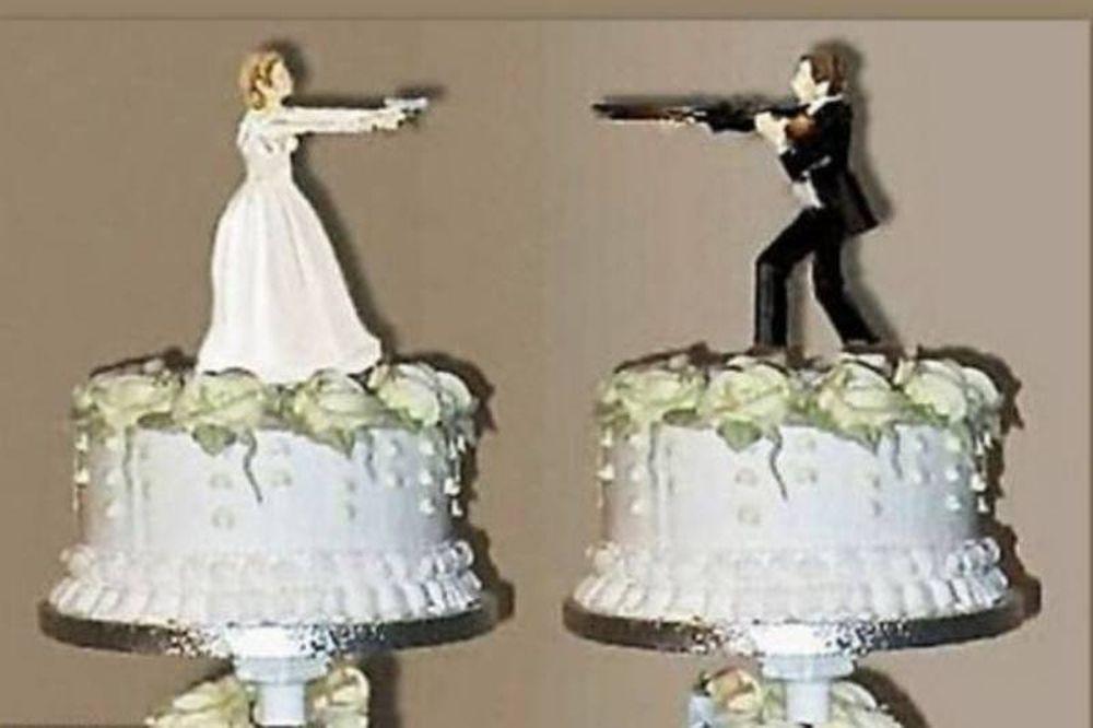 Τα ακριβότερα διαζύγια στην ιστορία