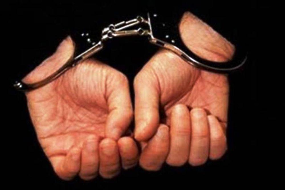 Σύλληψη 27χρονου στα Ιωάννινα για ναρκωτικά