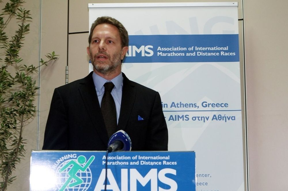 Γερουλάνος: «Είναι λάθος να μην μπορούν να επενδύσουν ξένοι»
