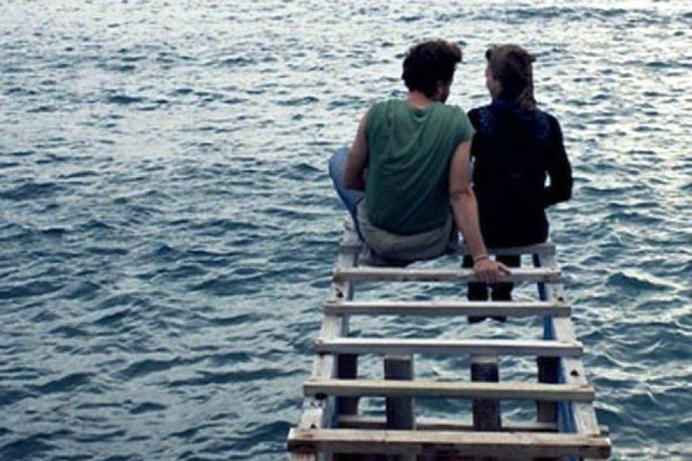 Ντοκιμαντέρ για την ελληνική κρίση