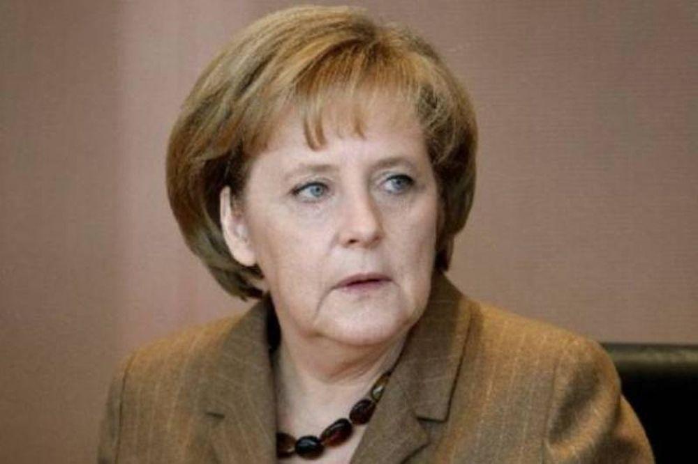 Εκτός ατζέντας το θέμα της Ελλάδας στο Ευρωπαϊκό Συμβούλιο