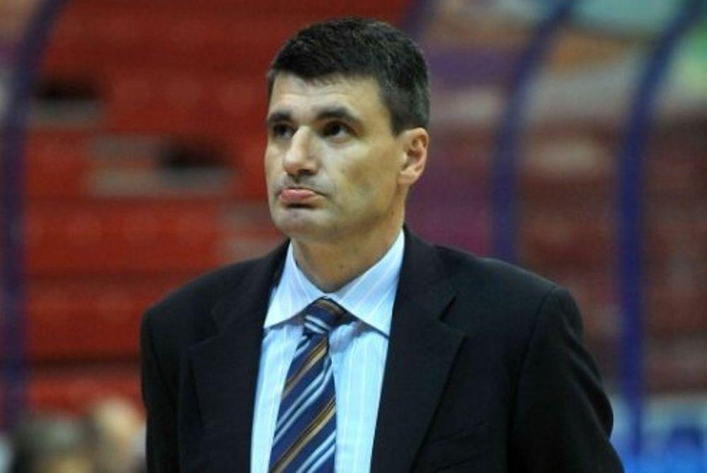 Ο Περάσοβιτς στη Βαλένθια!