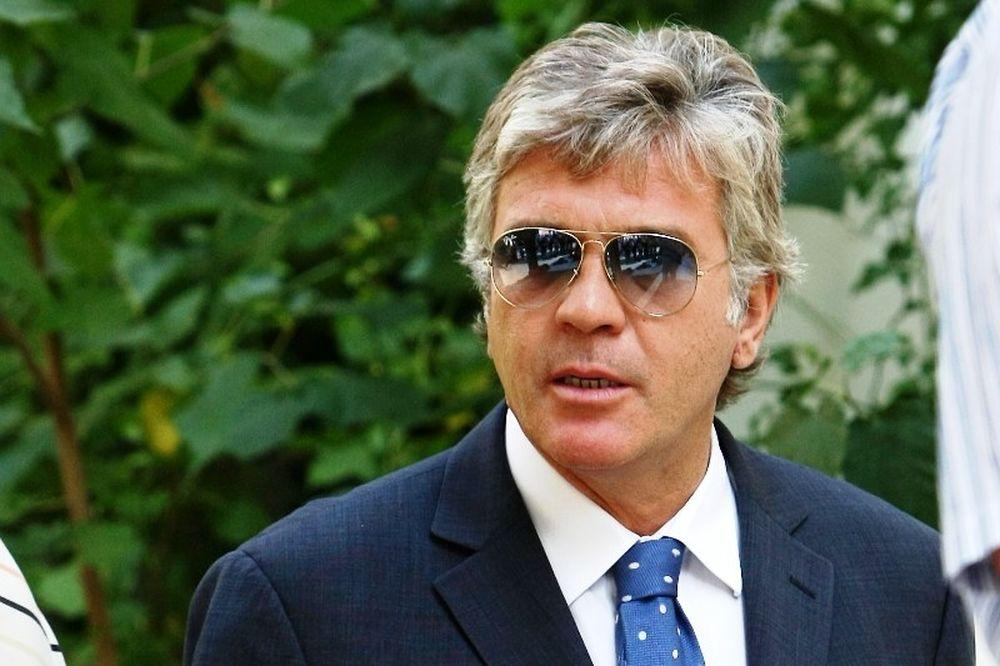 Στάθης: «Αθωωτικό το έγγραφο της UEFA για Καβάλα»