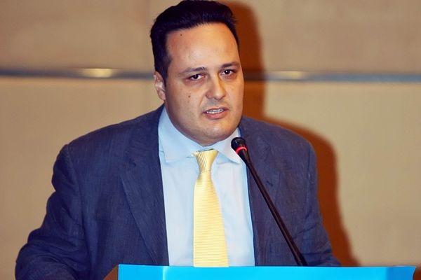 Παπαδόπουλος: «Έλλειψη χημείας και... βαρεμάρα»