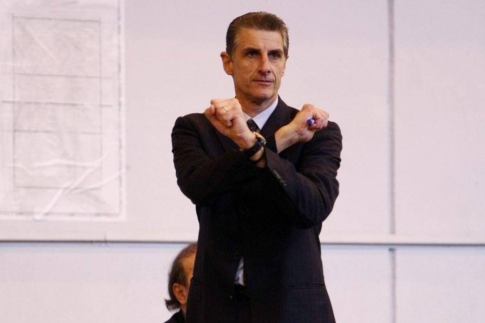 Λινάρδος: «Το χρονικό ενός προαναγγελθέντος θανάτου»