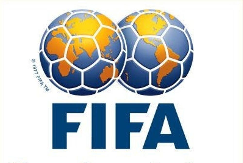 Η επιστολή Διαγόρα στη FIFA